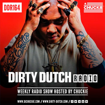 dirtydutch1