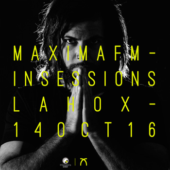 insessions14oct16
