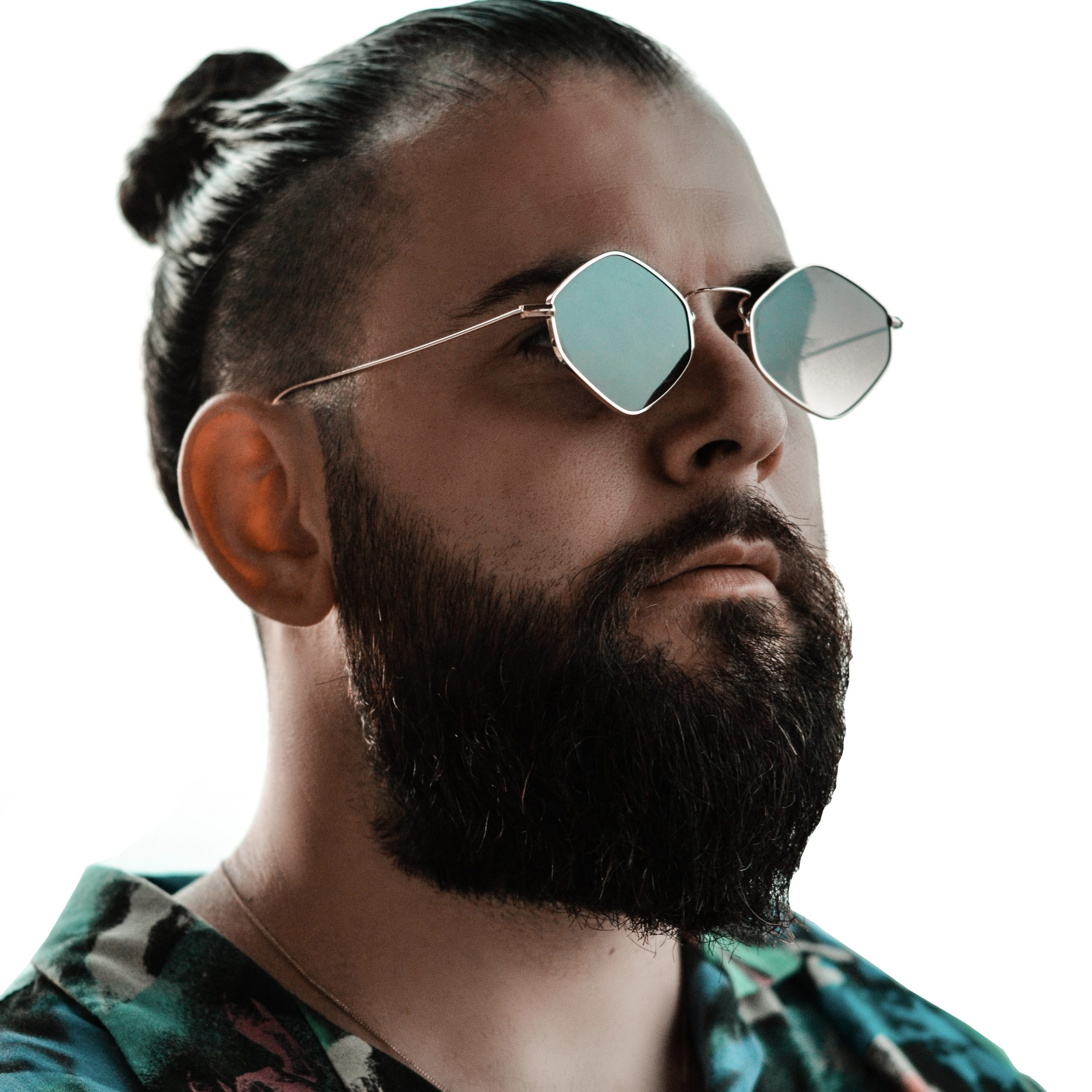 Lahox profile picture